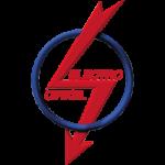 Electro Cirkel - logo