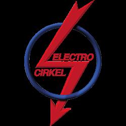 Electro Cirkel