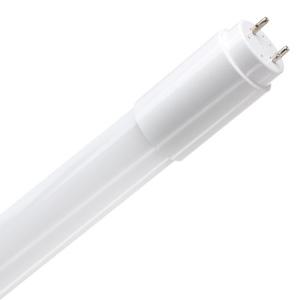 TL LED