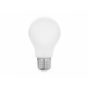 Standaardlamp